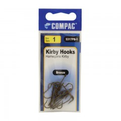 kirby hooks, brass kirby hooks, loose kirby hooks, bulk kirby hooks, strong kirby hooks, barbless hooks, bulk hooks,  kirby straight eye, bronze kirby hooks, straight eye kirby hooks, kirby straight eye hooks, kirby fishing hooks, kirby  straight eye fishing hooks