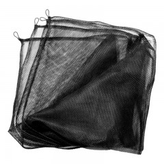 Fishing gear accessories nylon smelt net durable