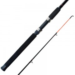Emery Spartan surf fishing rods