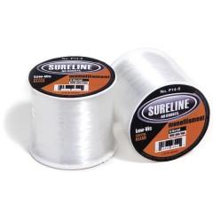Sureline Monofilament 1/4 lb Spool