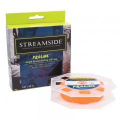 Buy fly fish line, loop leader, backing for fishing in Canada - Fishing line | Fly, monofilament, lead core, cod, striper, braided