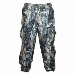 Backwoods Ranger midweight hunting pants
