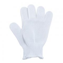 fillet glove, fillet fishing glove, streamside glove, streamside fillet glove, fillet glove for fish, fillet glove for fishing, stainless steel fillet glove, fillet, stainless steel glove