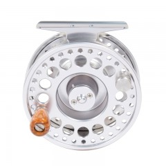 Streamside Harmony Fly Fishing Reel