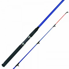 Emery Sea Master surf fishing rod