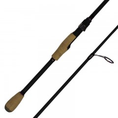 Streamside freshwater Rods for Ladies