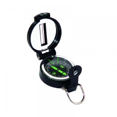 Compass surveyor hunting hiking outdoors orientation