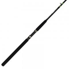 Predator Dipsy fishing rod
