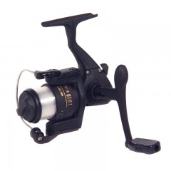 spinning reel, fishing reel spinning, spinning reels, fishing spinning reel, fish spinning reel, fish reel spinning, bass spinning reel, ultralight spinning reel, ultralight reel, ultra light spinning reel, light spinning reel, ultra light spinning reels