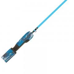 Wild Ice fishing rod