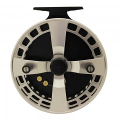 Float fishing reels by Streamside for Steelhead & Salmon - Fishing reels
