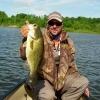 Fall Bass Fishing Tips