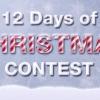 12 Days of Christmas's photo