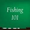 Top 10 Fishing Tips for Beginners
