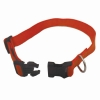 Hunting collar for dogs - Blaze orange