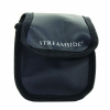 Streamside Affinity fly fishing reel case